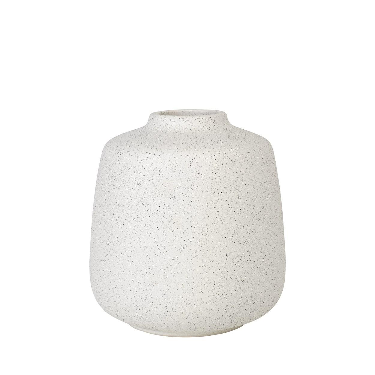 Váza RUDEA 24 cm_0