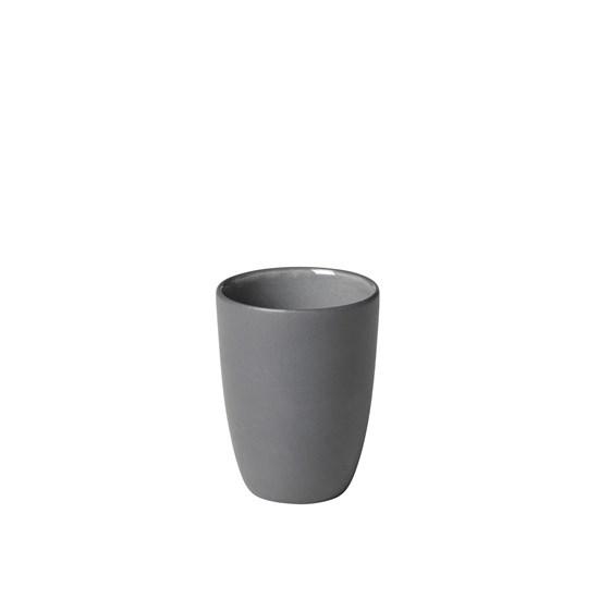 Hrnek na espresso TISVILDE 60 ml_0