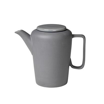 Konvice na čaj TISVILDE 1,2l_0