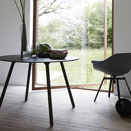 Obrázek pro kategorii Jídelní židle a stoličky