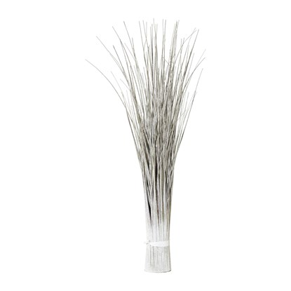 Svazek trávy se třpytkami 80 cm_0