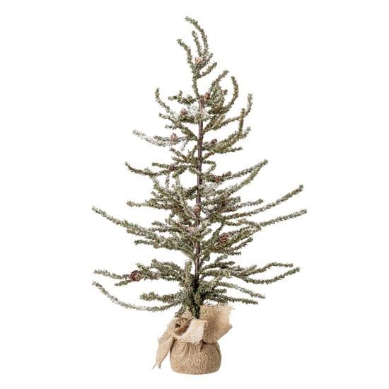 Vánoční dekorace strom Deco Green Tree_0