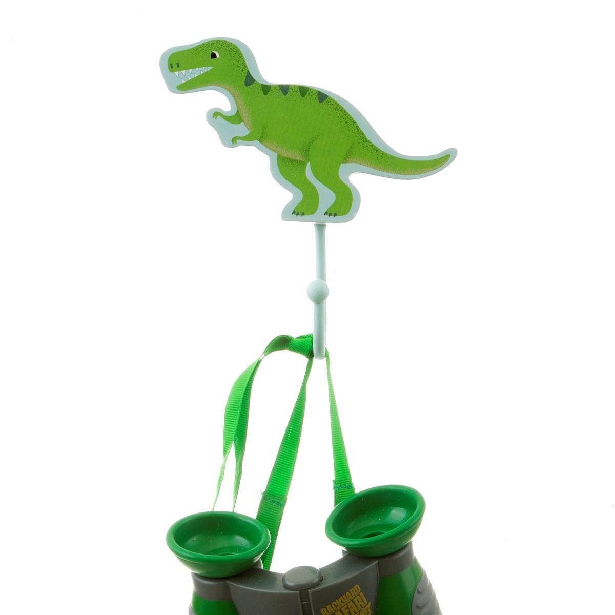 Háček T Rex Roarsome Dinosaur_1
