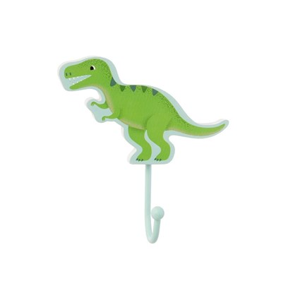 Háček T Rex Roarsome Dinosaur_3