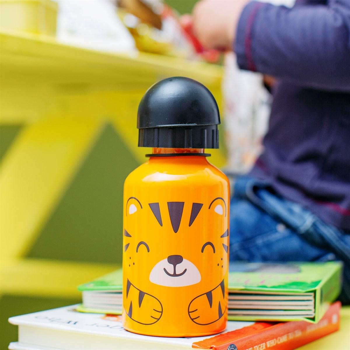 Láhev na vodu Tiger Kids 300ml_1
