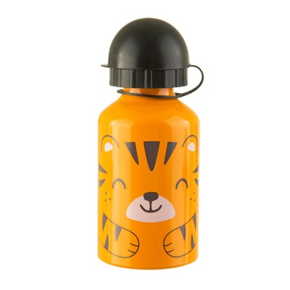Láhev na vodu Tiger Kids 300ml_2