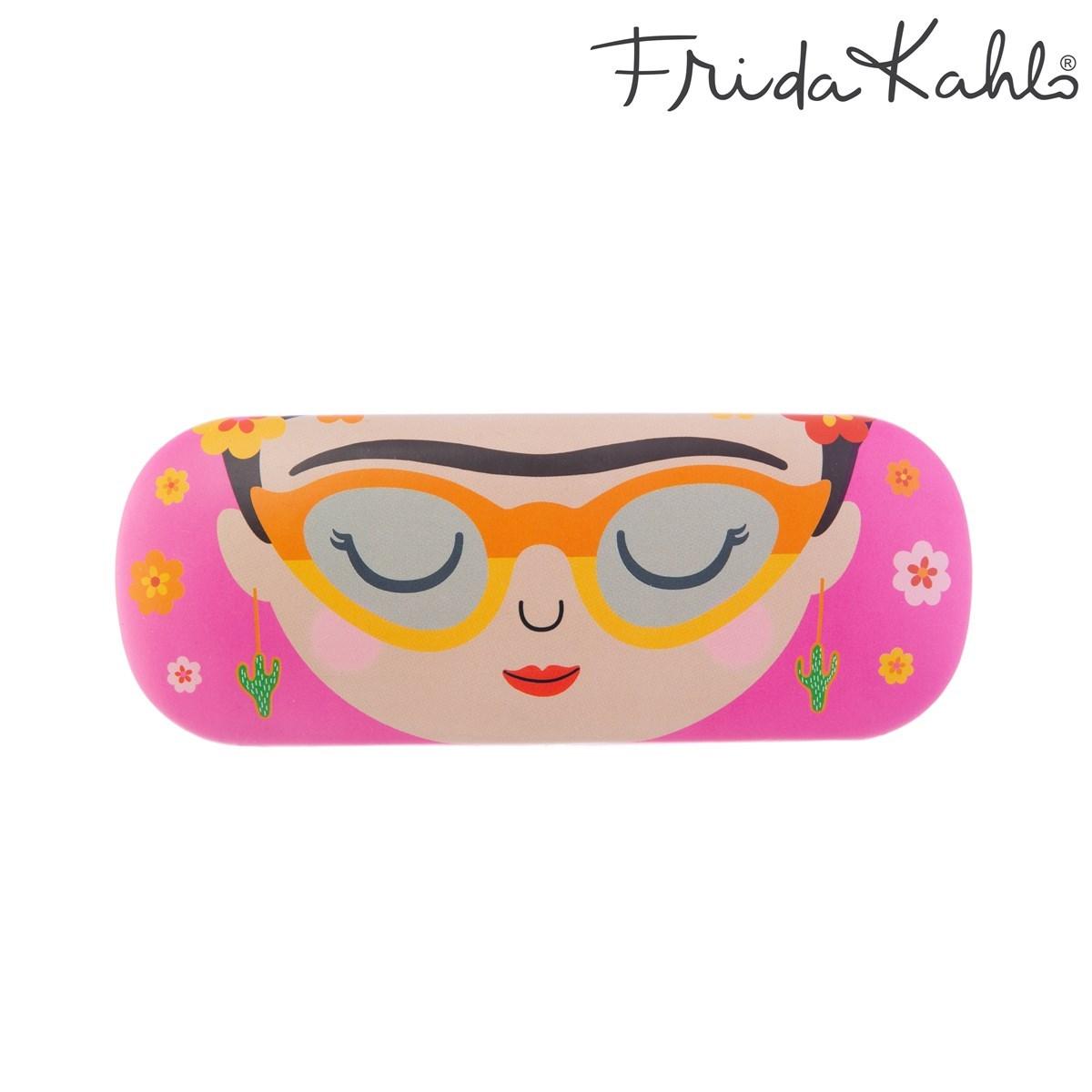 Pouzdro na brýle Frida_2