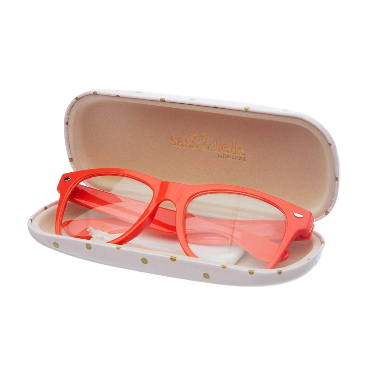 Pouzdro na brýle Girl Power_2