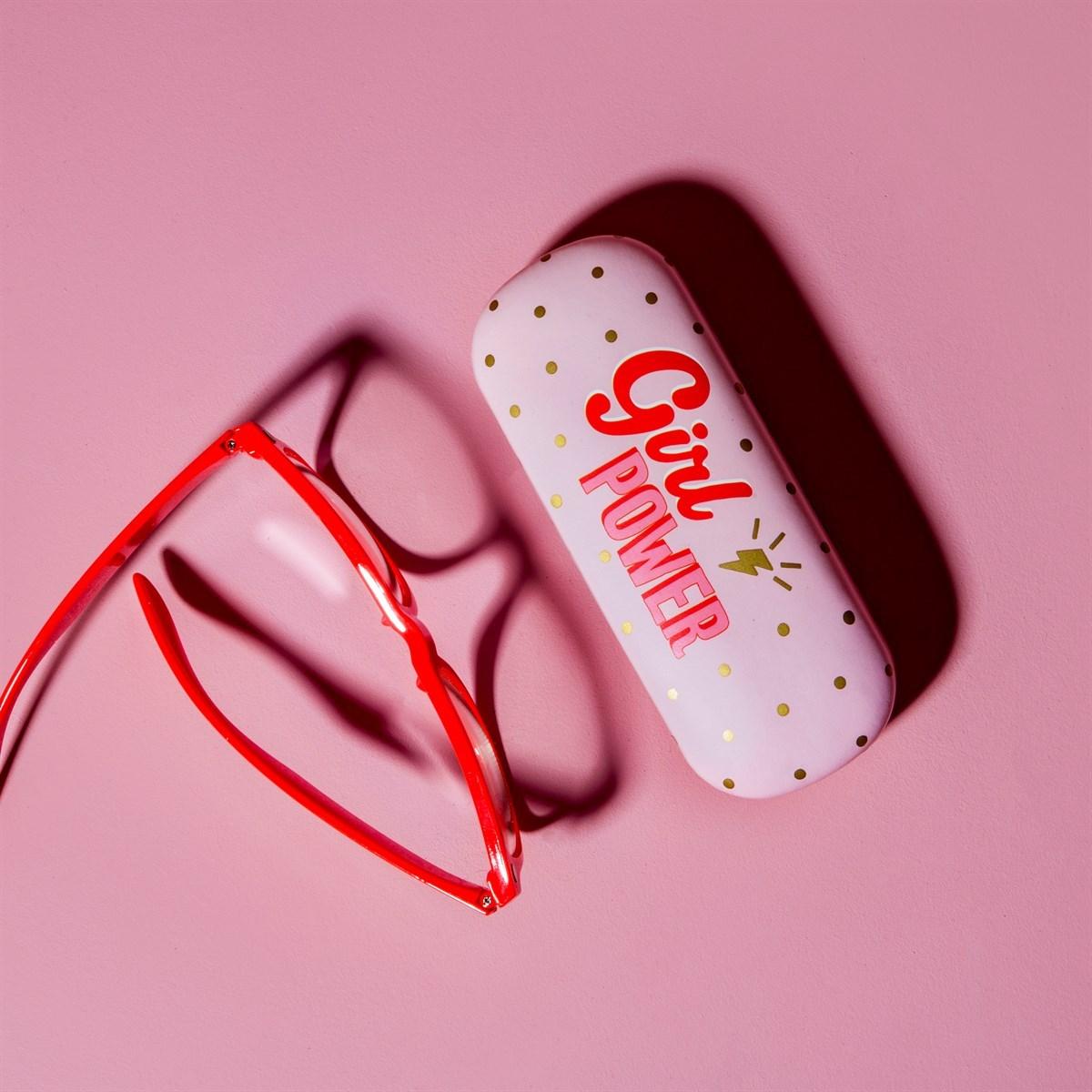 Pouzdro na brýle Girl Power_3