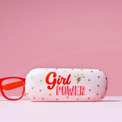 Pouzdro na brýle Girl Power_5