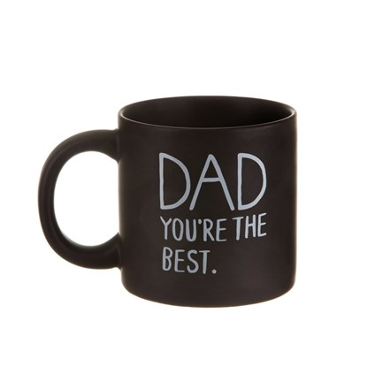 Hrnek Dad You're the Best Mug_0