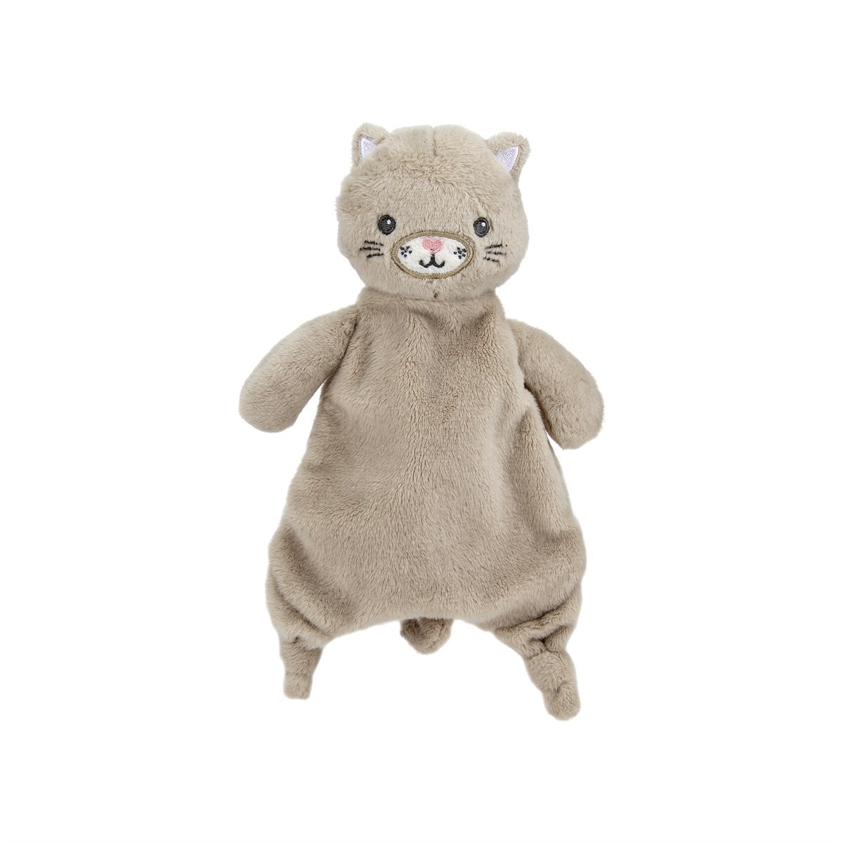 Plyšová hračka Kitty Cat Baby_1