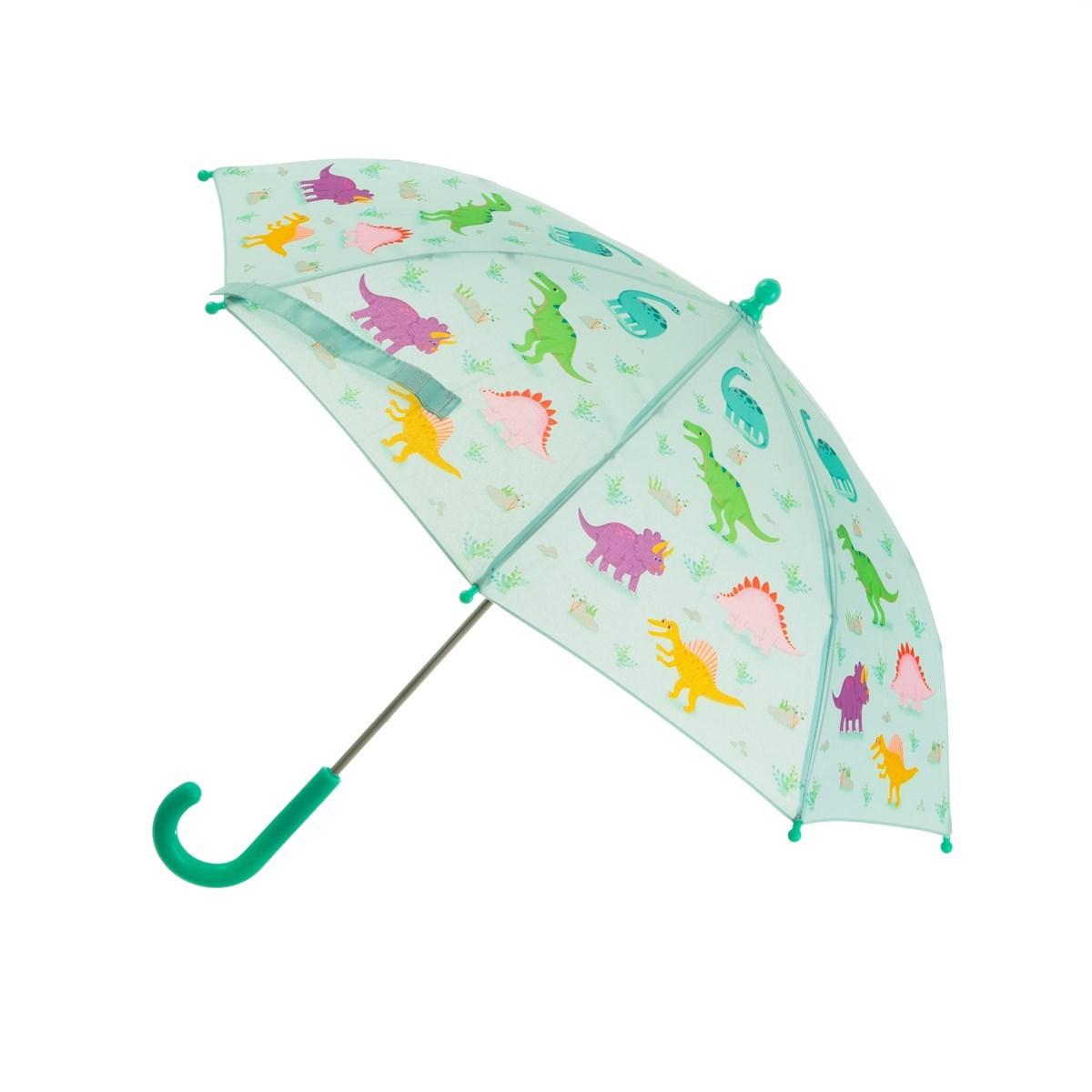Dětský deštník Roarsome Dinosaurs_1