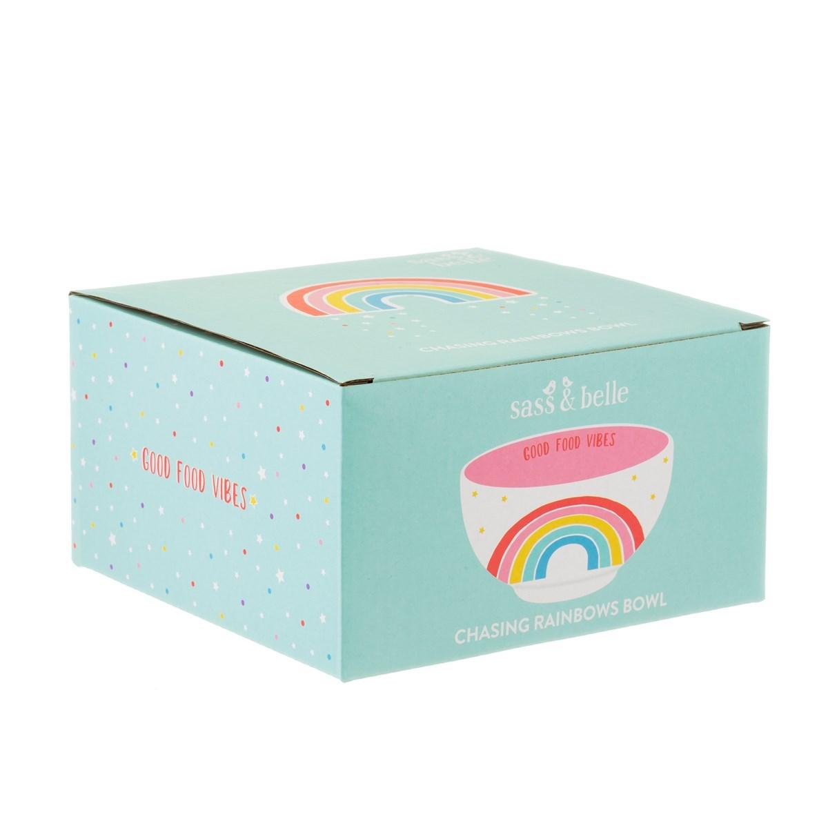 Miska Chasing Rainbows Good Food Vibes_2