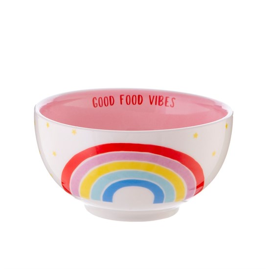 Miska Chasing Rainbows Good Food Vibes_5