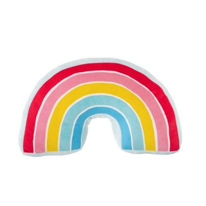 Dekorační polštář Chasing Rainbows_2