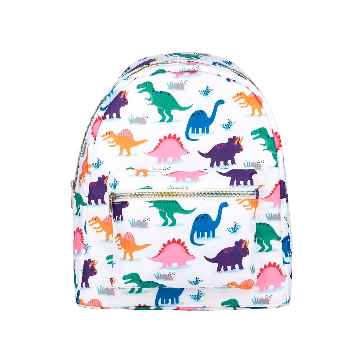 Dětský batoh Roarsome Dinosaurs 10l_0