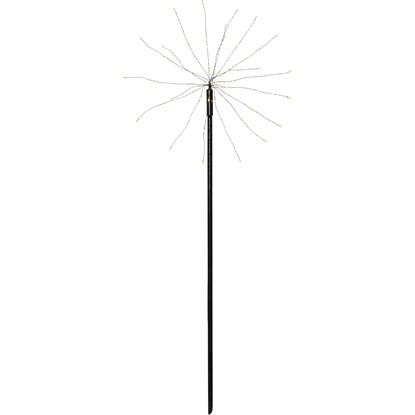 """Venkovní LED osvětlení """"Firework"""" SET/3ks 180xLED_1"""