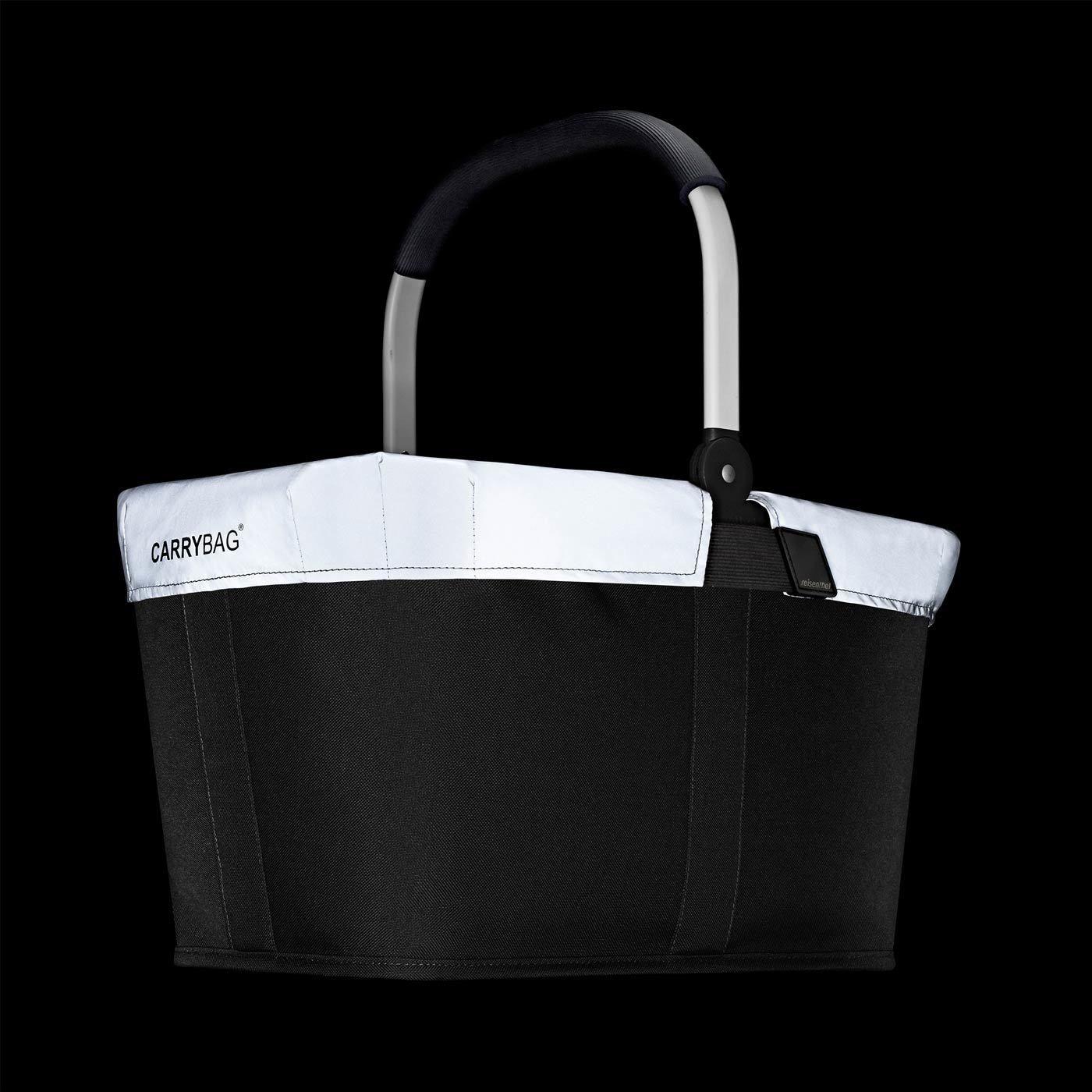 Kryt koše Carrybag reflective_0