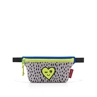 Ledvinka Beltbag kids mini me leo_2