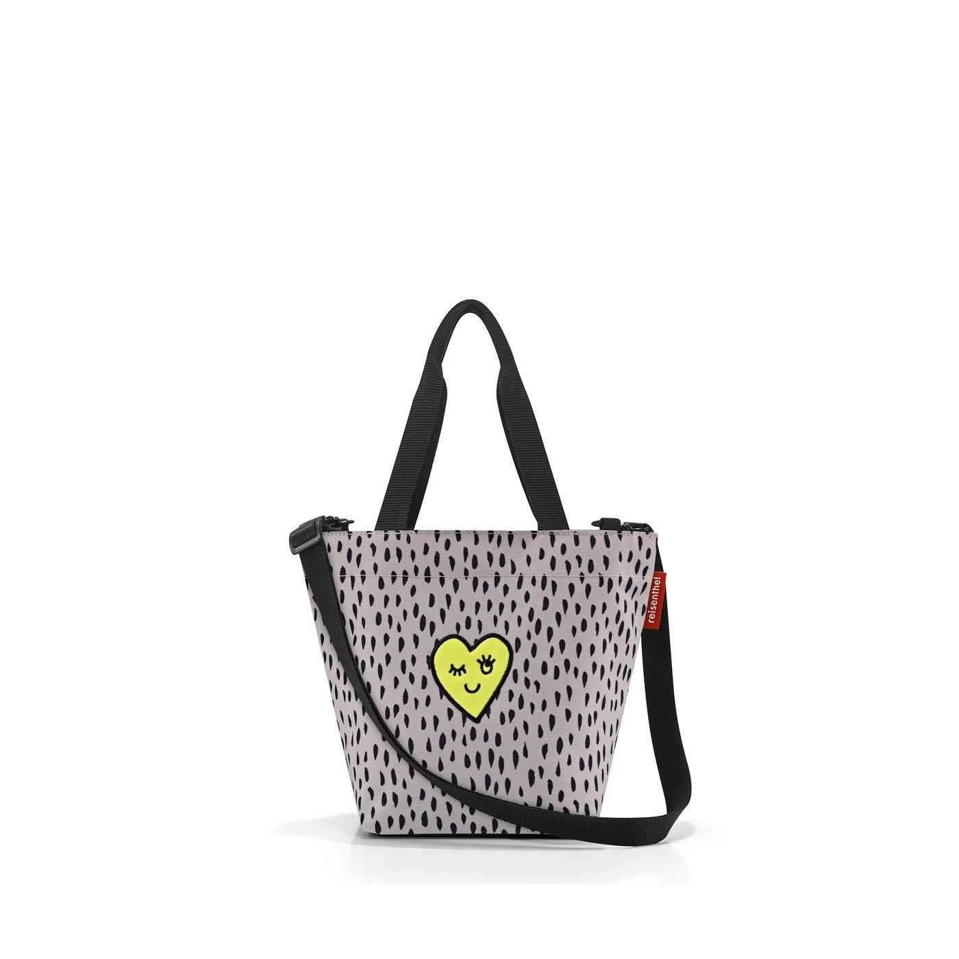 Dětská taška Shopper XS kids mini me leo_2