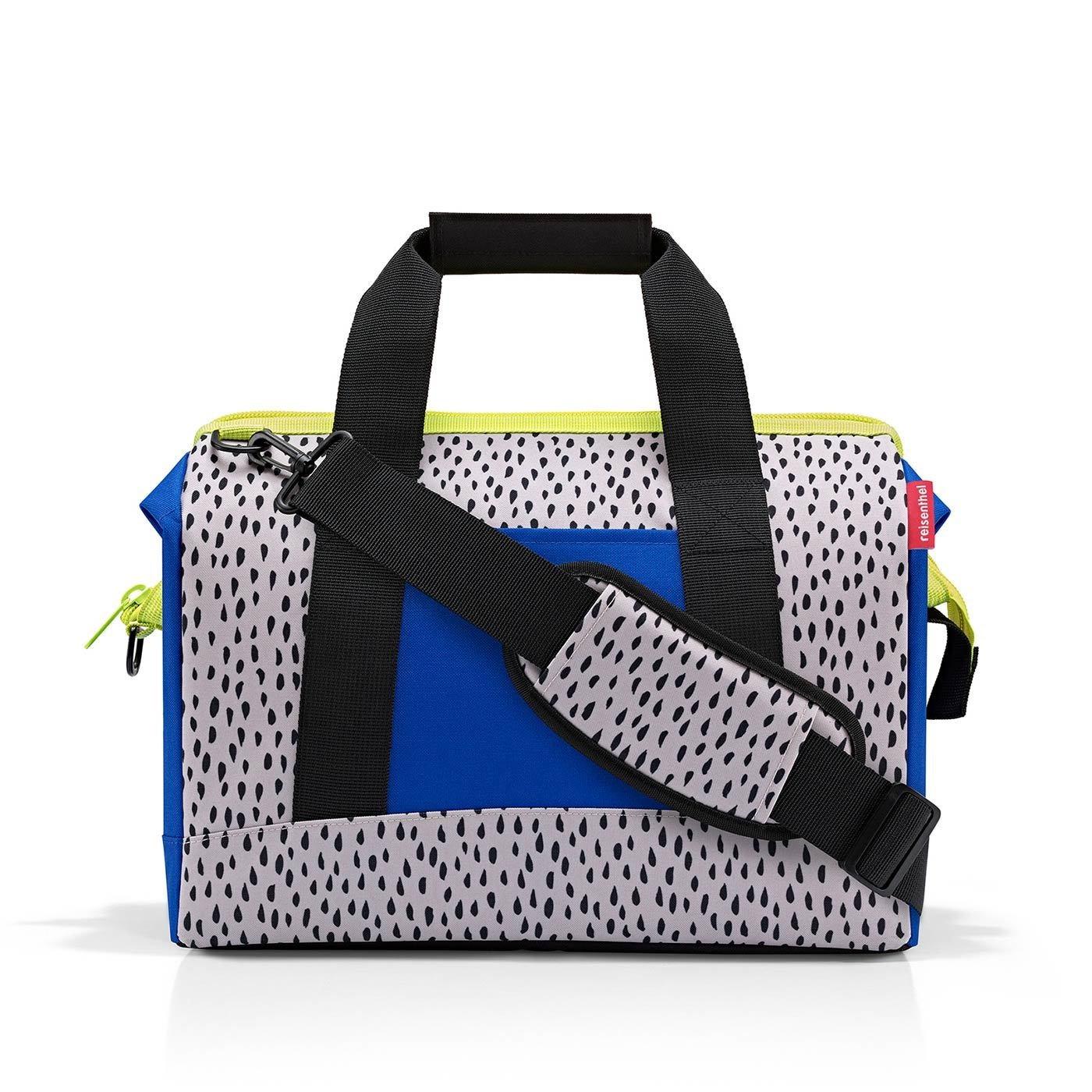 Cestovní taška Allrounder M mini me leo_2