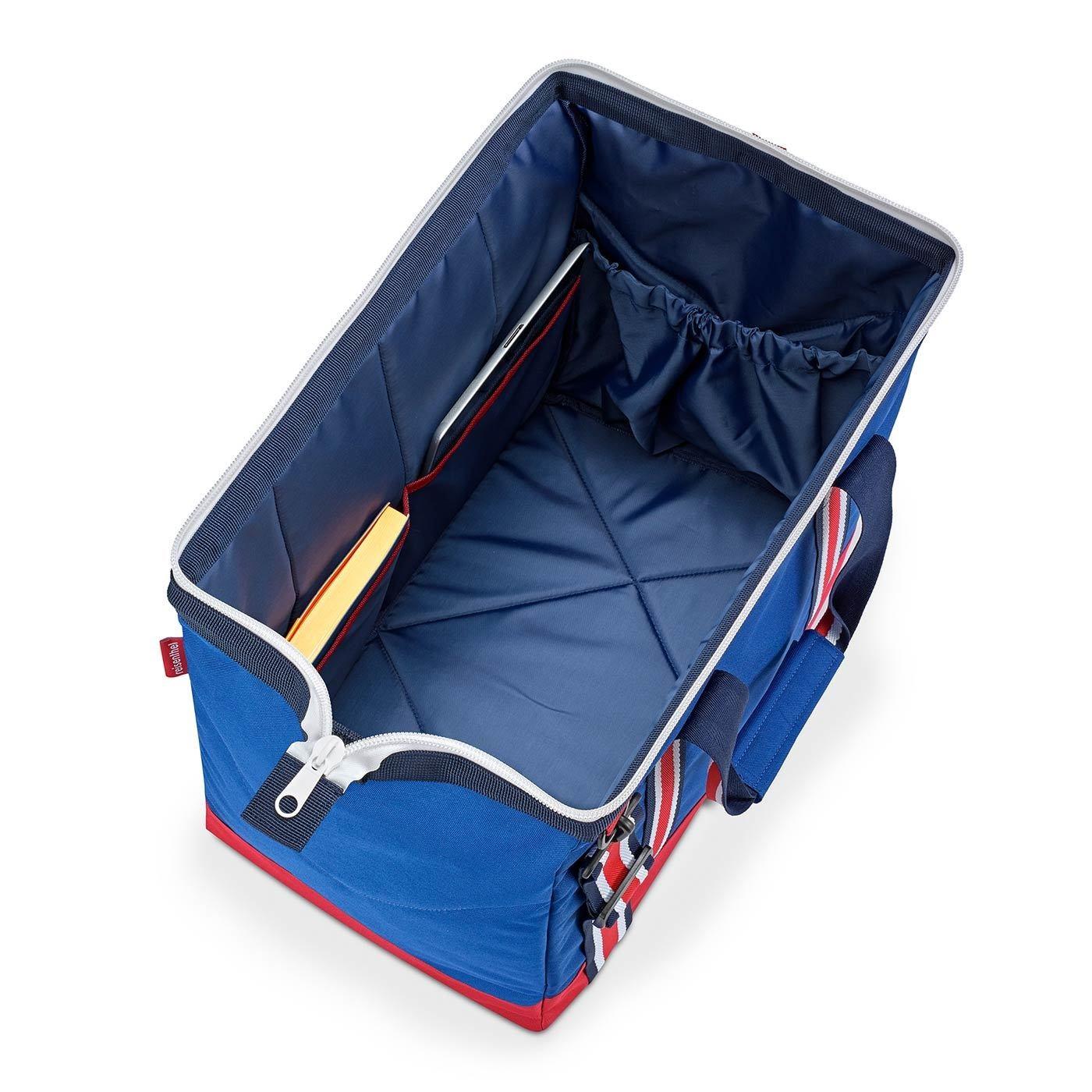 Cestovní taška Allrounder L special edition nautic_0