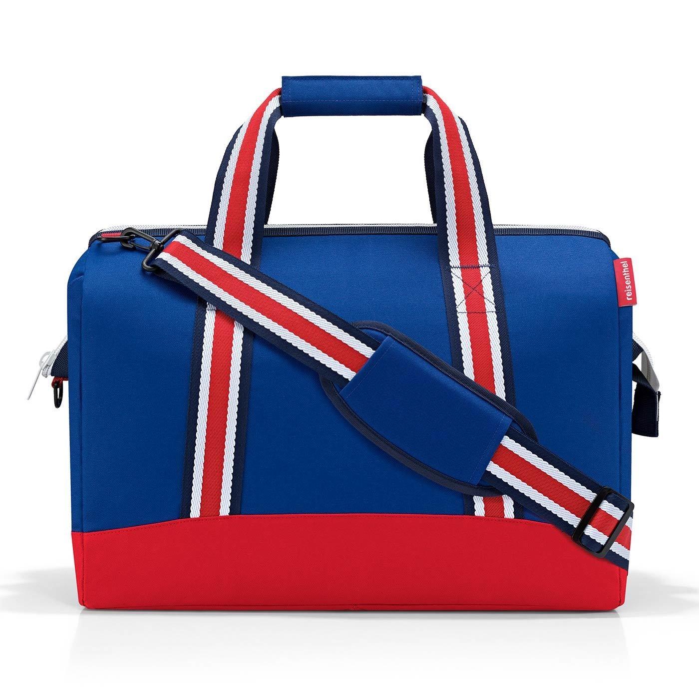 Cestovní taška Allrounder L special edition nautic_1
