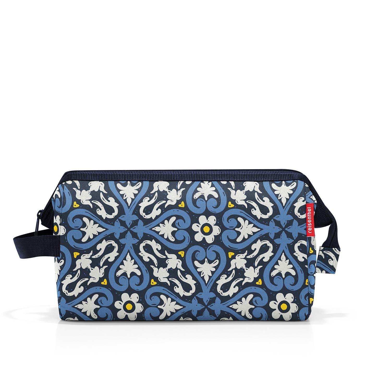 Kosmetická taška Travelcosmetic XL floral 1_0