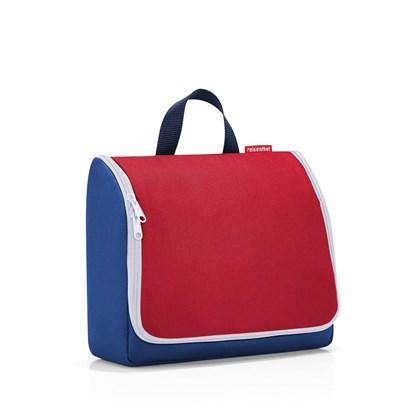 Kosmetická taška Toiletbag XL special edition nautic_3