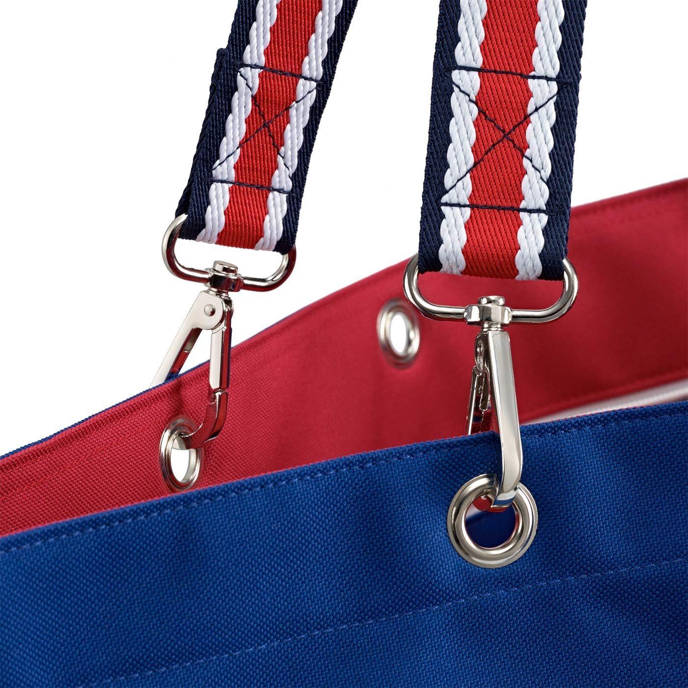 Nákupní taška Shopper XL special edition nautic_1