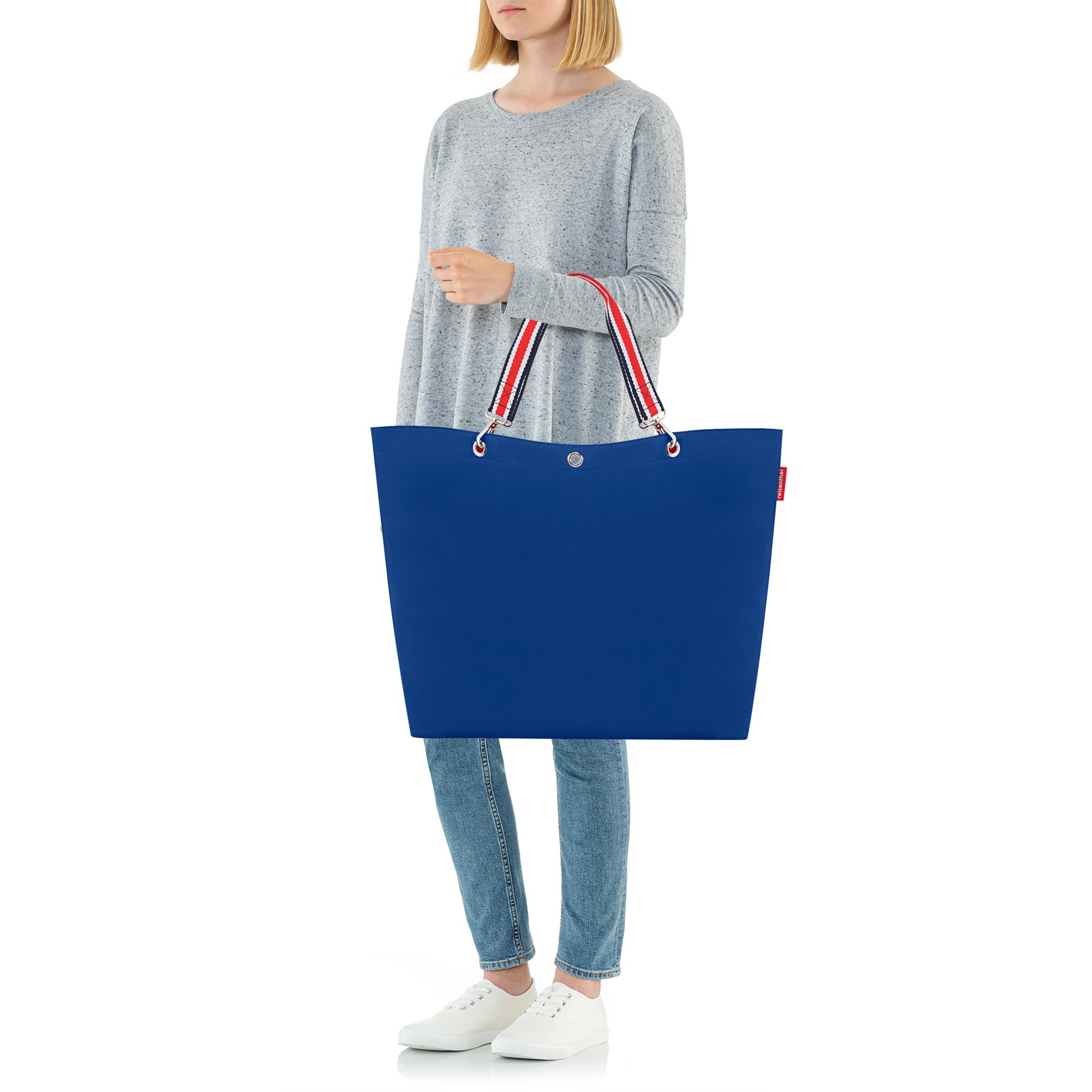 Nákupní taška Shopper XL special edition nautic_2