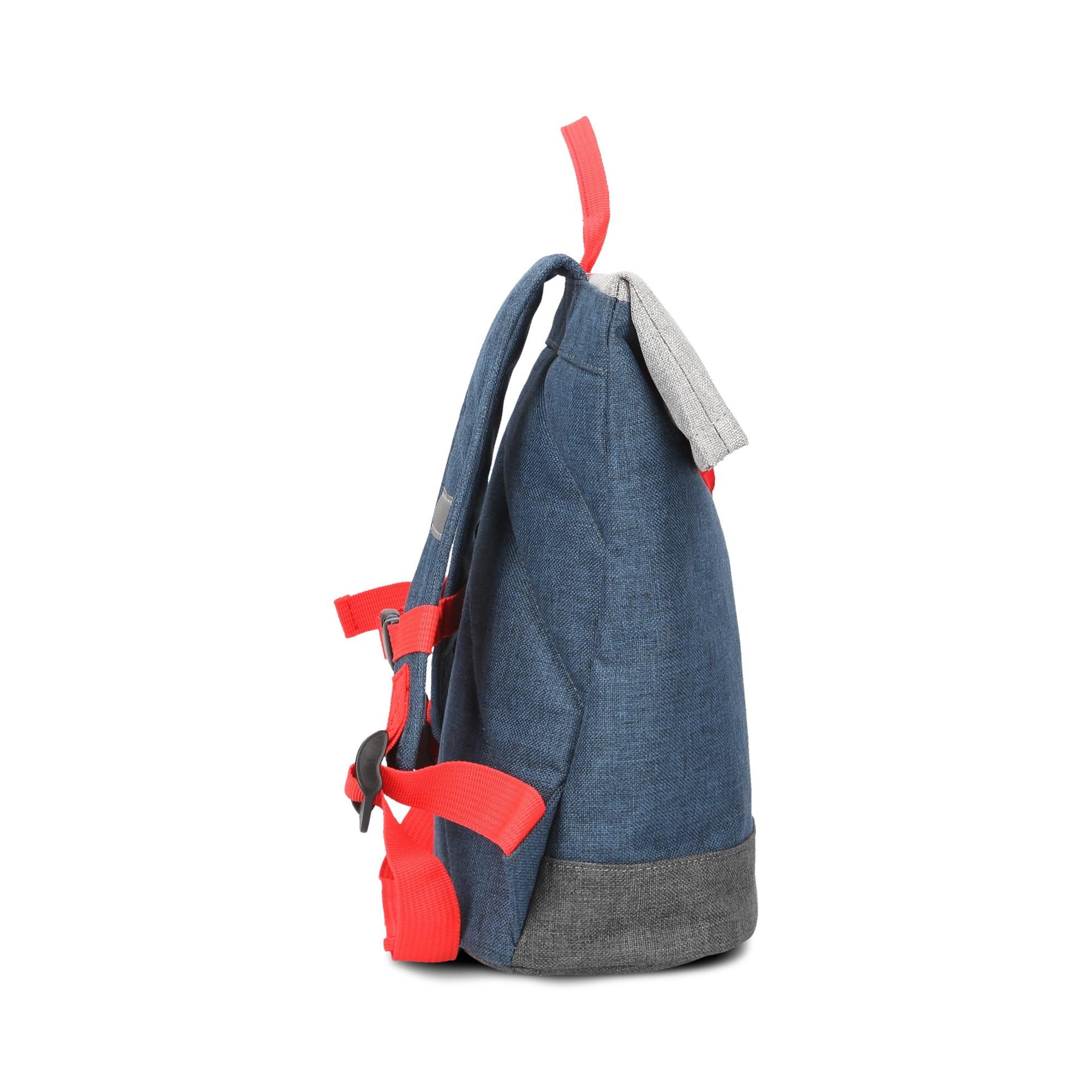 Dětský batoh ZWEI BENNO BEKR30_2
