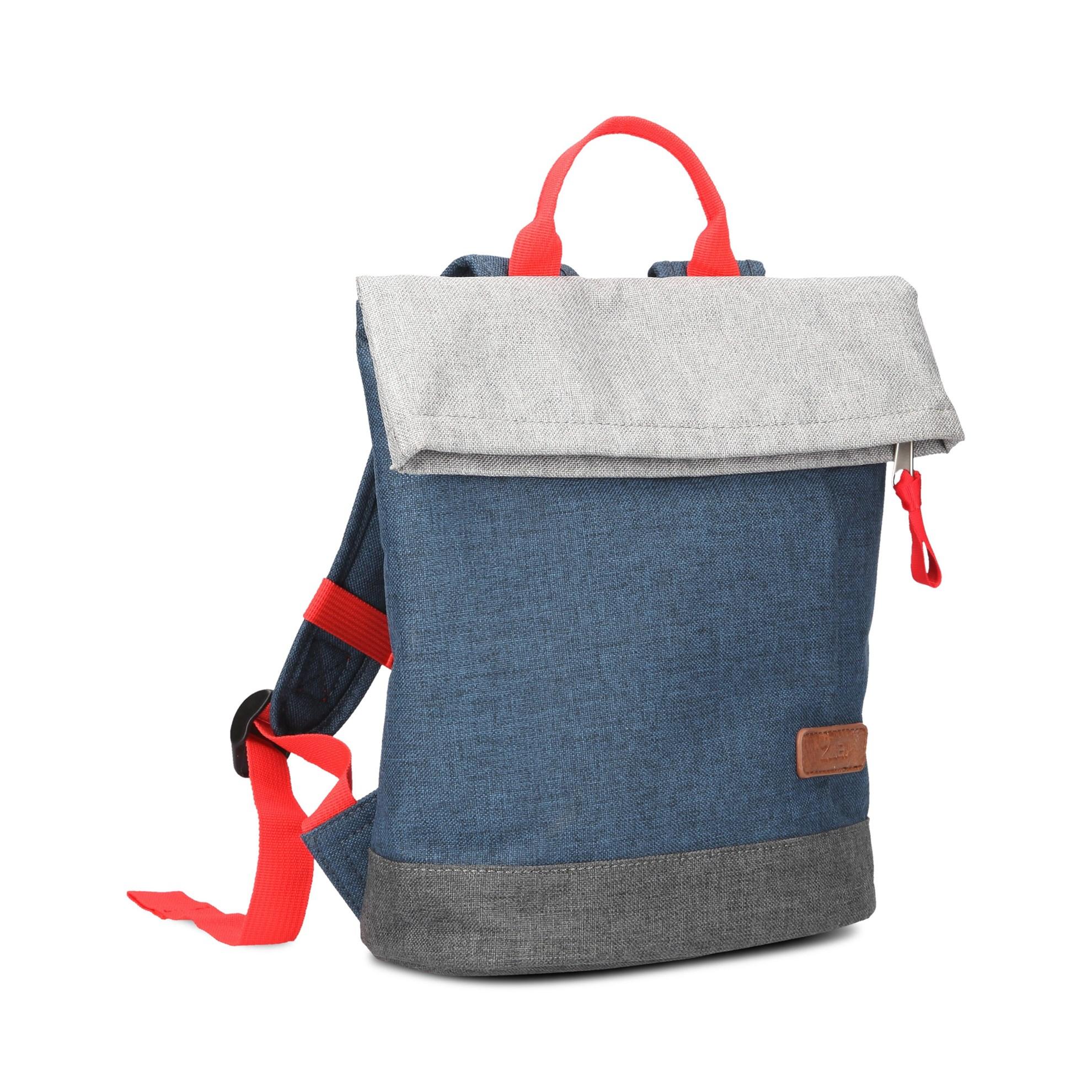 Dětský batoh ZWEI BENNO BEKR30_3