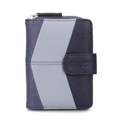 Peněženka ZWEI JANA J1_0