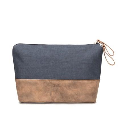 Kosmetická taška ZWEI OLLI ON6_0
