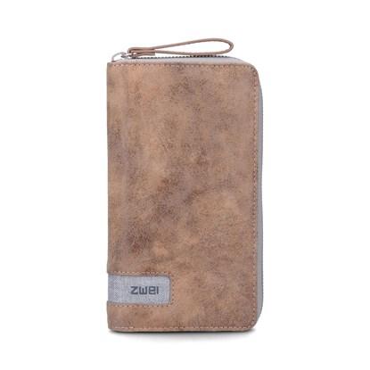 Peněženka ZWEI OLLI OW2_0