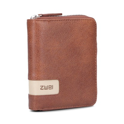 Peněženka ZWEI MADEMOISELLE MW10_5