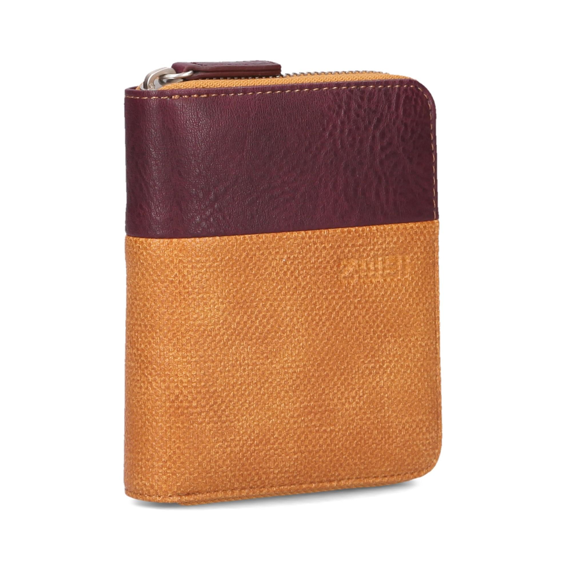 Peněženka ZWEI EVA EVW10_1