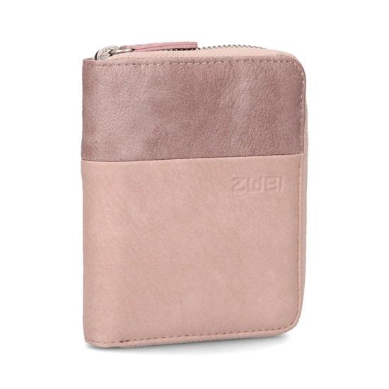 Peněženka ZWEI EVA EVW10_5