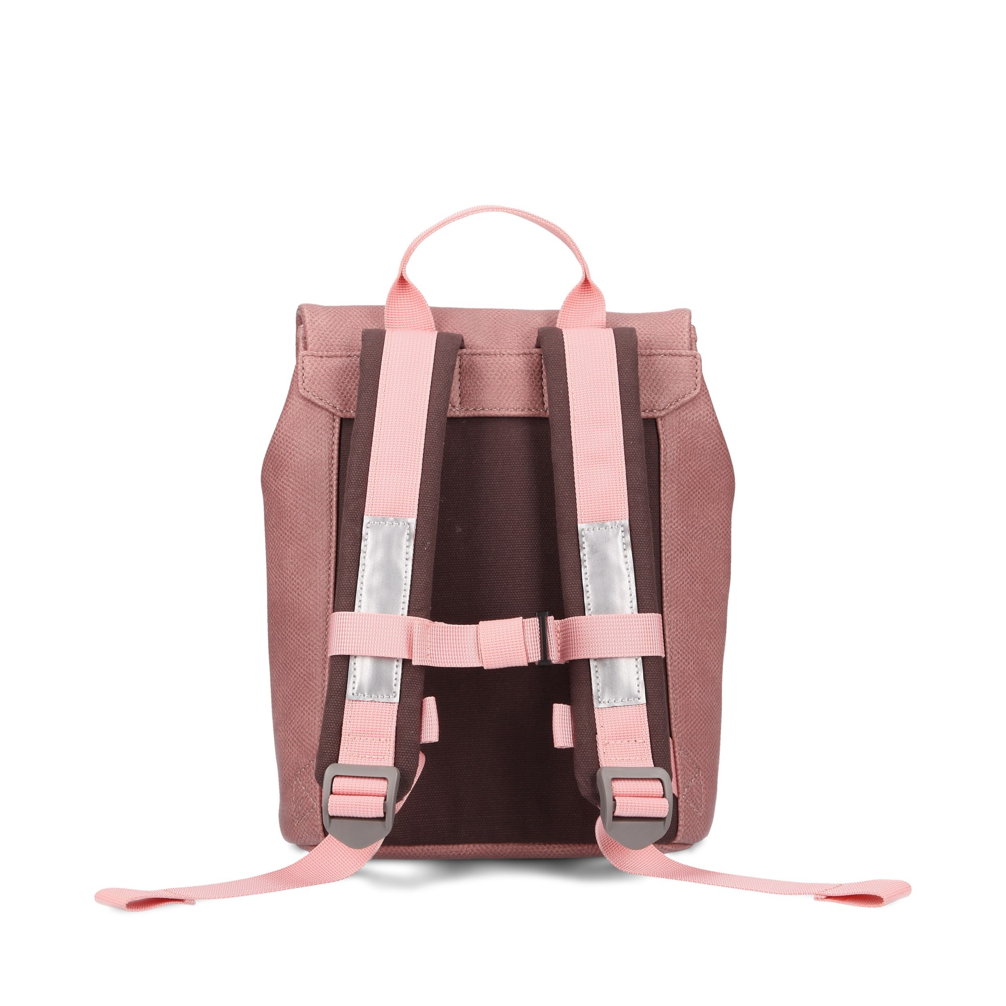 Dětský batoh ZWEI MADEMOISELLE MKR30_0