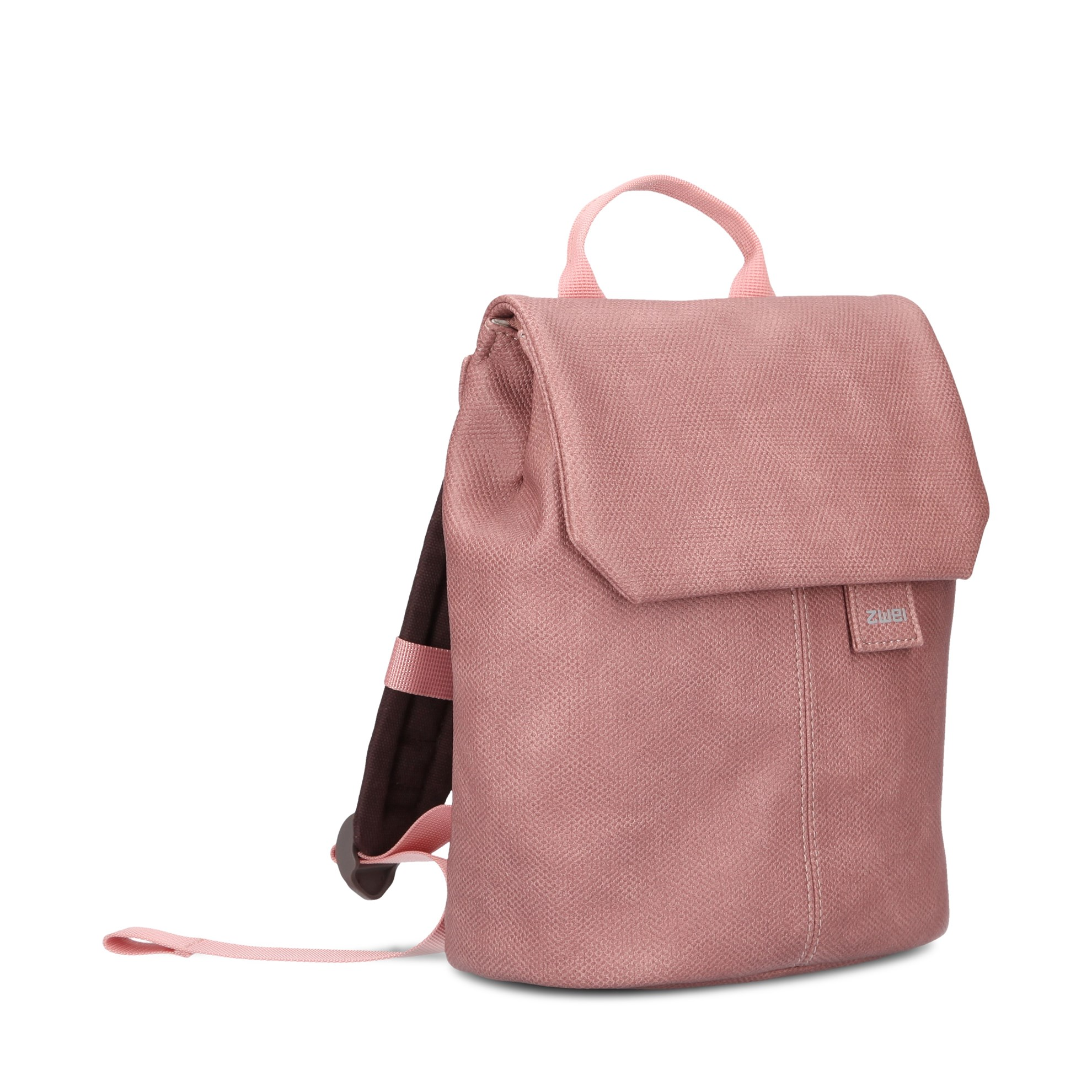 Dětský batoh ZWEI MADEMOISELLE MKR30_1