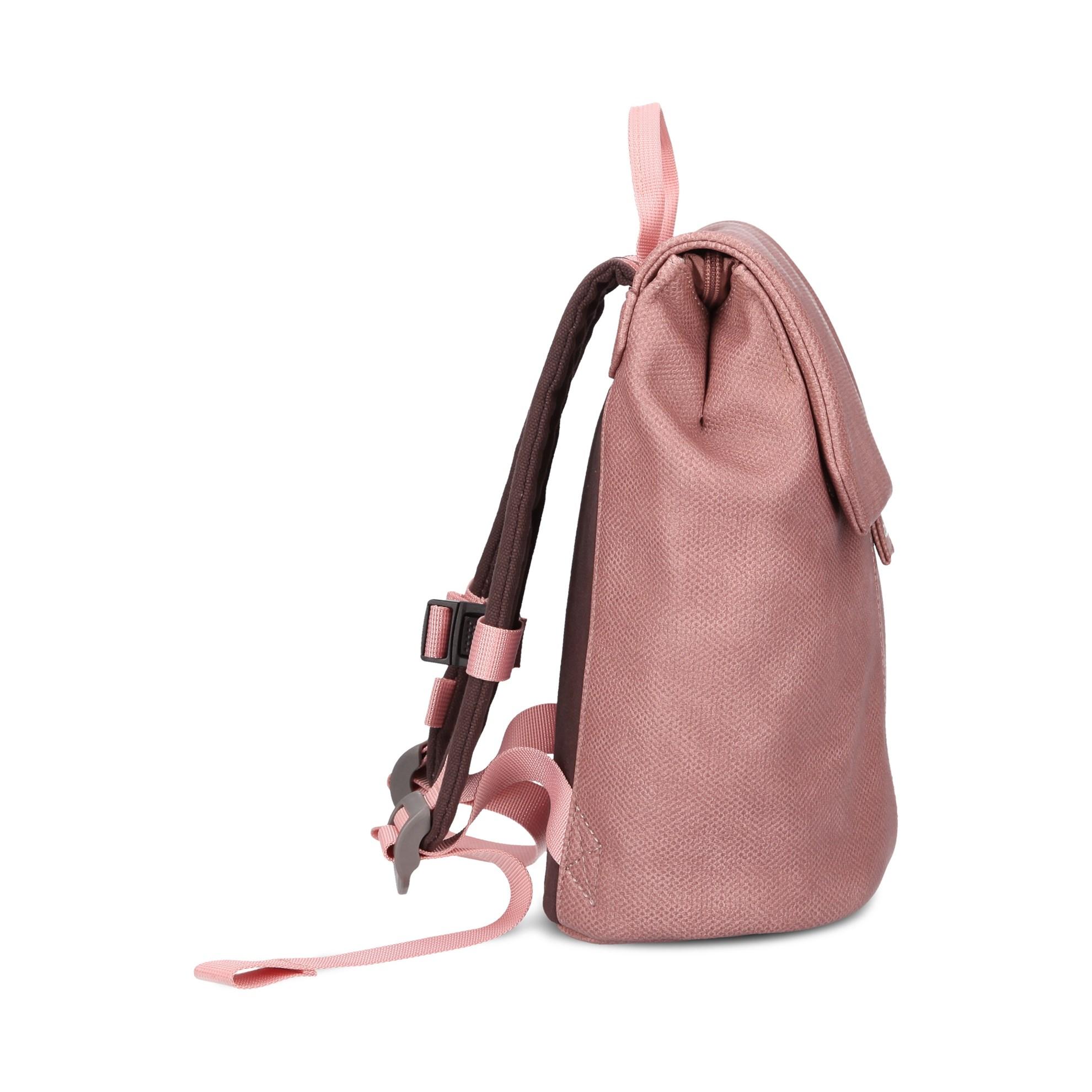 Dětský batoh ZWEI MADEMOISELLE MKR30_2