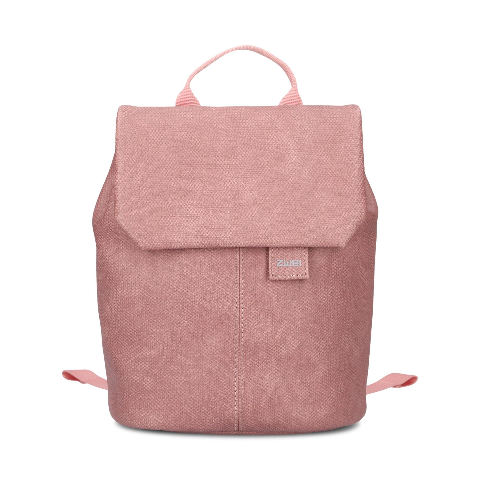 Dětský batoh ZWEI MADEMOISELLE MKR30_3