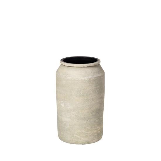 Váza DEBBIE 30 cm_0