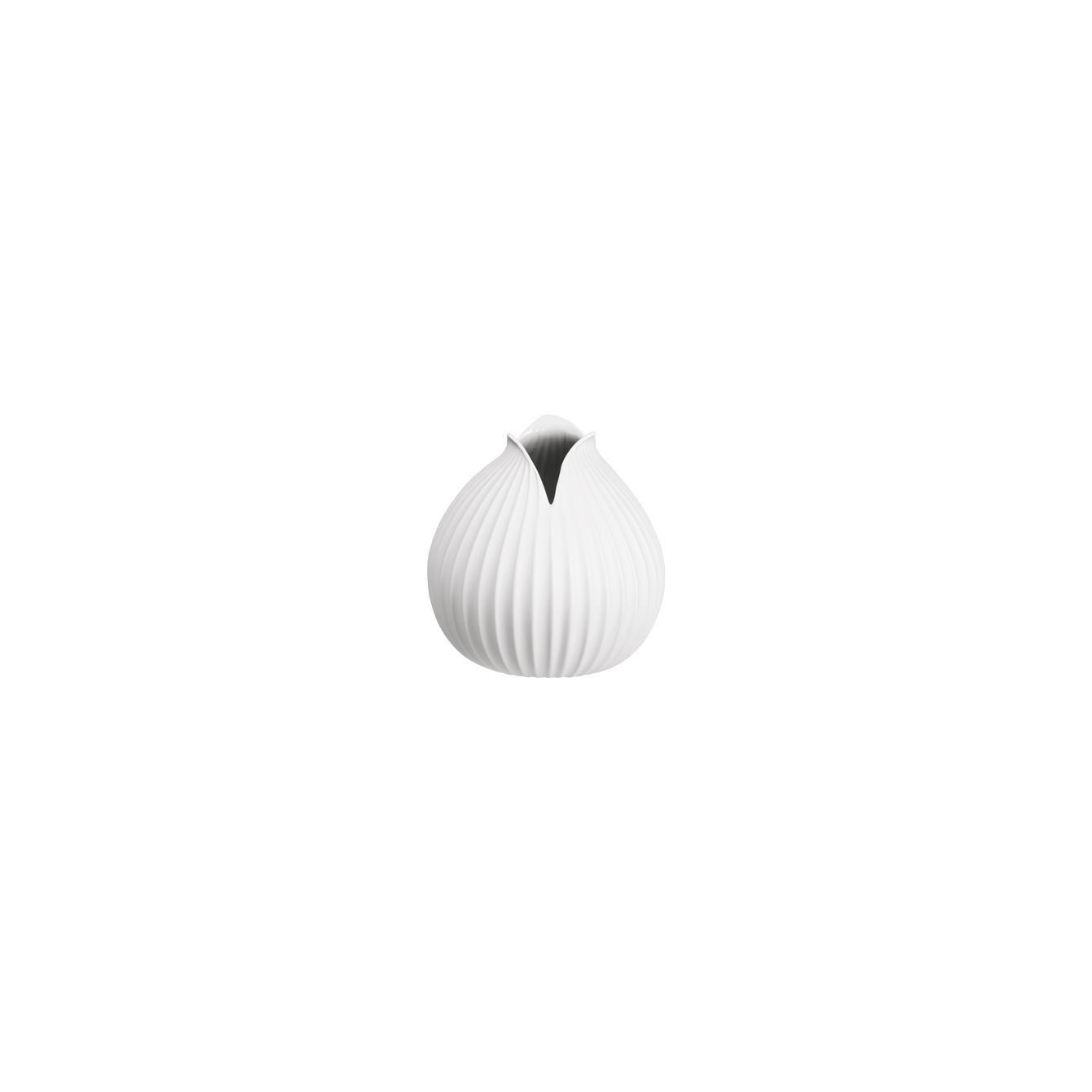Váza YOKO PURE  10,5 cm_2