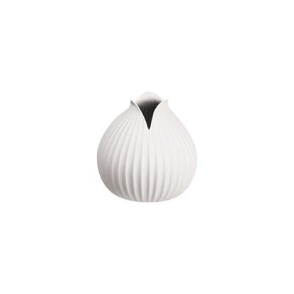 Váza YOKO PURE  18 cm_0