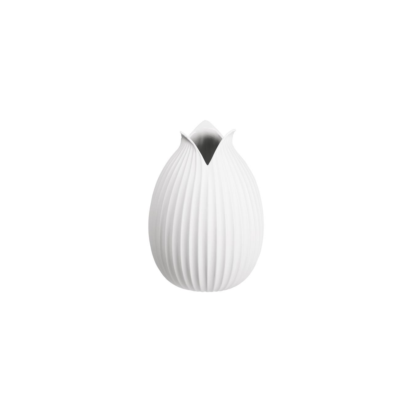Váza YOKO PURE  22 cm_2