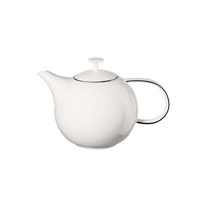 Konvice na čaj LIGNE NOIRE 1,5l_0