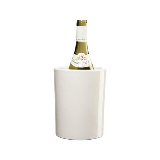 Chladič na víno_1